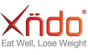 xndo-image