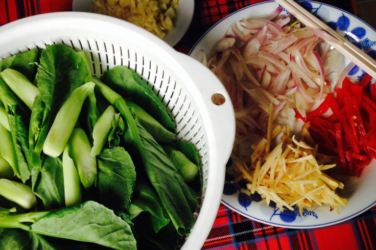 healthy-chinese-food