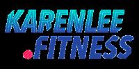 Karenlee.Fitness